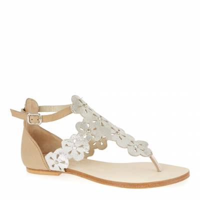 b9b6cc325e6 French Sole Sale   Outlet - Up To 80% Discount - BrandAlley