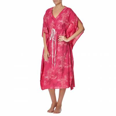 Women s Designer Nightwear Sale - Up to 80% off - BrandAlley 363f24389