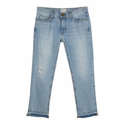 d920c80d388 Women s Discount Designer Jeans - Up to 80% off - BrandAlley