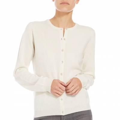 19cd272ce Women s Designer Knitwear Sale - Up to 80% off - BrandAlley