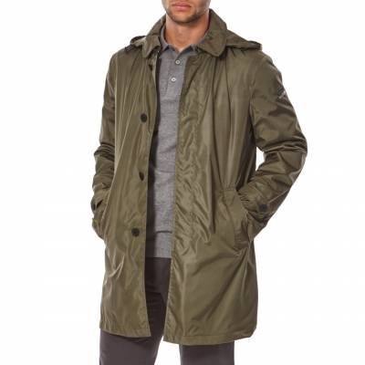 f3e8e1c23 Men's Discount Coats - Up to 80% off - BrandAlley