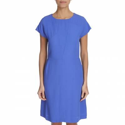 864d23ef6 Women s Discount Designer Jeans - Up to 80% off - BrandAlley