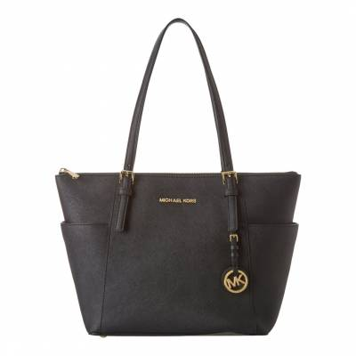 Michael Kors Sale UK   Outlet - Up To 80% Discount - BrandAlley 581a265dca065