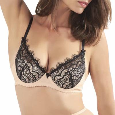 dfe2de0af Women s Discount Designer Bras - Up to 80% off - BrandAlley