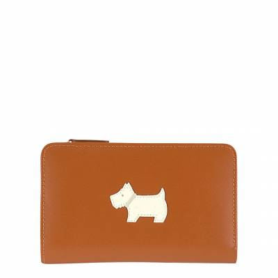 4705a8544cbd Radley Sale UK   Outlet - Up To 80% Discount - BrandAlley