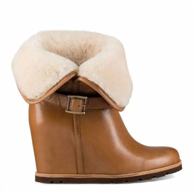 8fbdab99fee93 UGG Sale UK & Outlet - Up To 80% Discount - BrandAlley