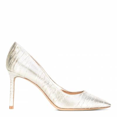 711a5a863a4e Jimmy Choo Sale UK   Outlet - Up To 80% Discount - BrandAlley