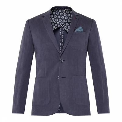 bcb5a012f45 Ted Baker Men s Designer Sale - Up to 80% off - BrandAlley - BrandAlley