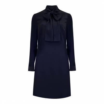 Girls' Clothing (newborn-5t) Trustful Cream Mamas And Papas Coat 2-3 Modern And Elegant In Fashion