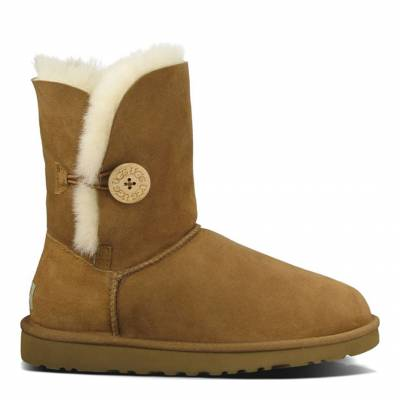f4266570c92 UGG Sale UK   Outlet - Up To 80% Discount - BrandAlley