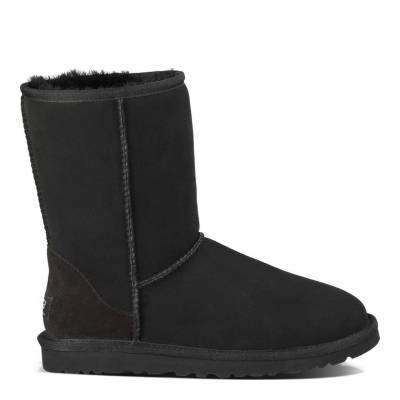 ugg outlet uk store