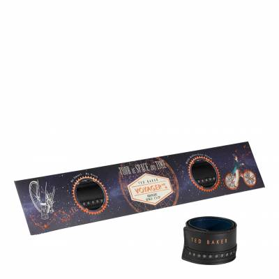 e032cc89e Ted Baker Home Brand Sale - Up to 70% off - BrandAlley - BrandAlley