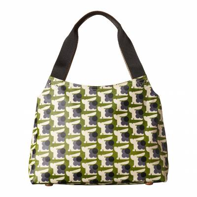 d379601603f7 Orla Kiely Womenswear Sale UK   Outlet - Up To 80% Discount - BrandAlley