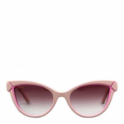 5b9b5e1a8b Women s Discount Sunglasses - Up to 80% off - BrandAlley