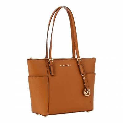 Michael Kors Sale UK   Outlet - Up To 80% Discount - BrandAlley 009ad1209cf8c