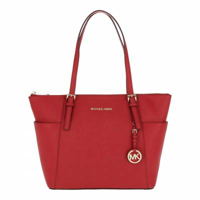 f8b601da01 Michael Kors Sale UK   Outlet - Up To 80% Discount - BrandAlley