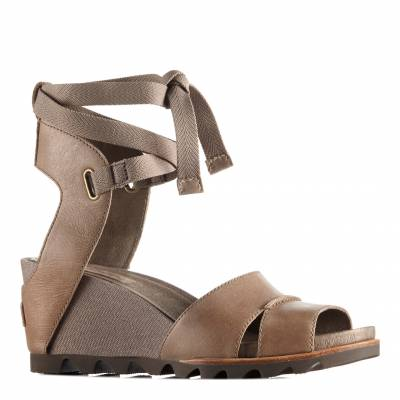 ba529411268 Women s Discount Heeled Sandals - Up to 80% off - BrandAlley