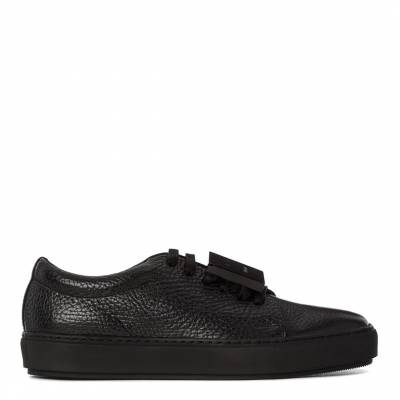 ab1bbfe7f333 Women s Designer Trainers Sale - Up to 80% off - BrandAlley