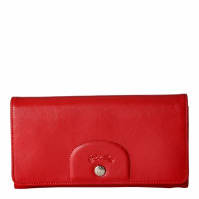 fc541633389 Longchamp Sale UK   Outlet - Up To 80% Discount - BrandAlley
