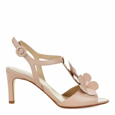 2bb7e1346e1 Women s Discount Heeled Sandals - Up to 80% off - BrandAlley