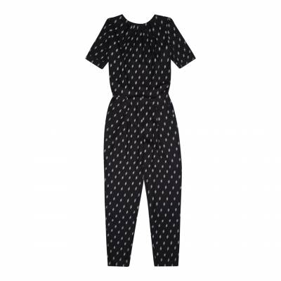 65a77d667e Women s Designer Jumpsuits - Up to 80% off - BrandAlley