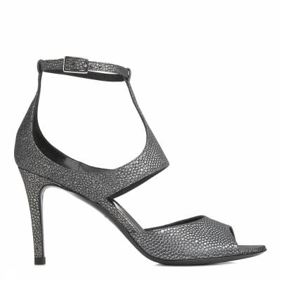 8fe94b8fa645b Women's Discount Heeled Shoes - Up to 80% off - BrandAlley