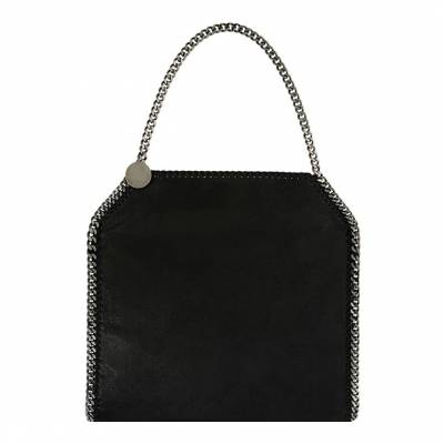 0e47a774069 Stella McCartney Sale UK   Outlet - Up To 80% Discount - BrandAlley