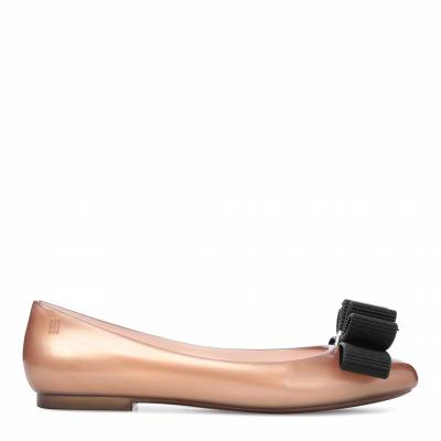 7f8f20dc7920 Women s Discount Flat Sandals - Up to 80% off - BrandAlley