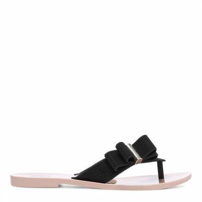 b341f7121 Women s Discount Flat Sandals - Up to 80% off - BrandAlley