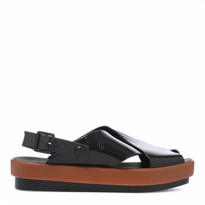 77504af8f04e Sandal Sale - Up to 70% off - BrandAlley
