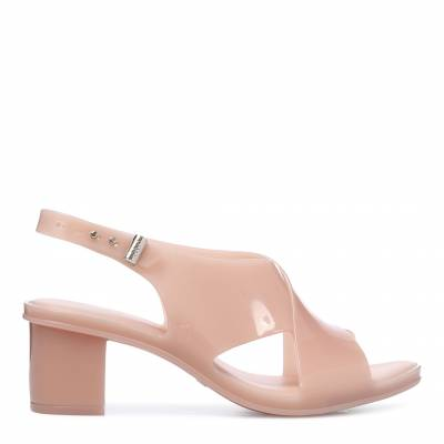 622ba1cd93b2 Women's Discount Heeled Sandals - Up to 80% off - BrandAlley