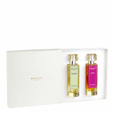 Womens Perfume Designer Brands Up To 80 Off Brandalley