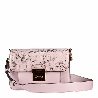 491cdf24bb8e Michael Kors Sale UK & Outlet - Up To 80% Discount - BrandAlley