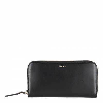 19a11b9485b7 Women s Designer Purses Sale - Up to 80% off - BrandAlley