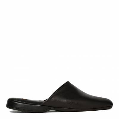 ab3a297ead0 Men s Discount Designer Shoes - Up to 80% off - BrandAlley
