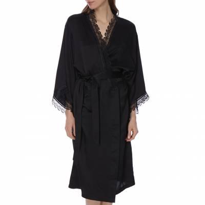 Women s Designer Nightwear Sale - Up to 80% off - BrandAlley c238b302bb