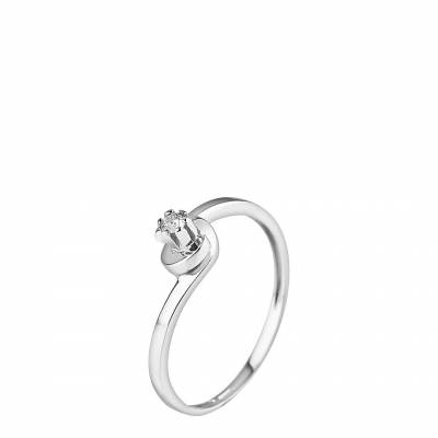 Search Results For Ring Brandalley