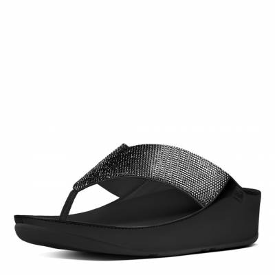 a3d48855b74 Fitflop Sale & Outlet - Up To 80% Discount - BrandAlley