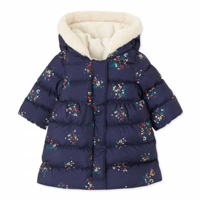 c7d30a35885 Petit Bateau Designer Sale - Up to 80% off - BrandAlley - BrandAlley
