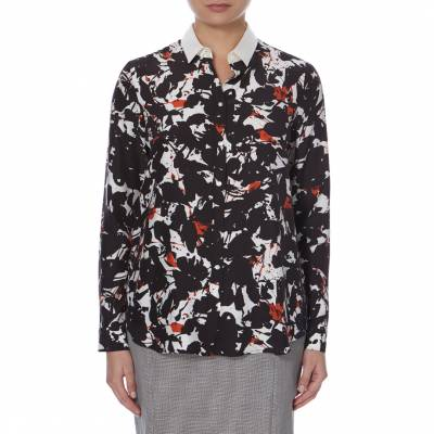 a96db4d7e Women's Designer Blouses & Tops - Up to 80% off - BrandAlley