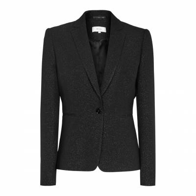 85a405195760c Reiss Sale   Outlet - Up To 80% Discount - BrandAlley