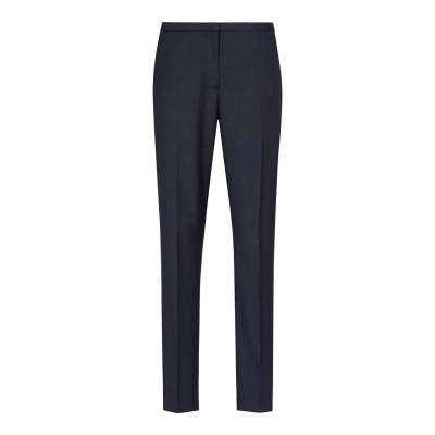 5232bd88d611 Reiss Sale & Outlet - Up To 80% Discount - BrandAlley