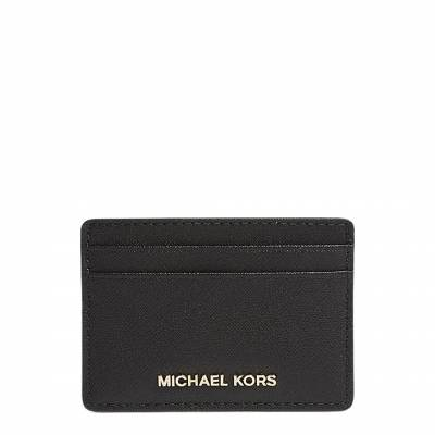 ccf15e1630dcd Michael Kors Sale UK   Outlet - Up To 80% Discount - BrandAlley