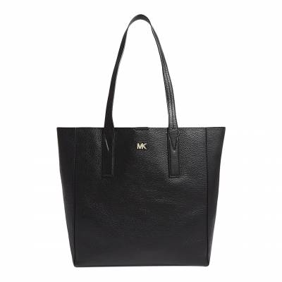 5e65197c58c1 Women's Designer Handbags Sale - Up to 80% off - BrandAlley