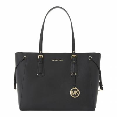 46adfc65be7376 Michael Kors Sale - Up to 30% off - BrandAlley