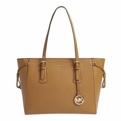 Women s Designer Handbags Sale - Up to 80% off - BrandAlley a457d080b6
