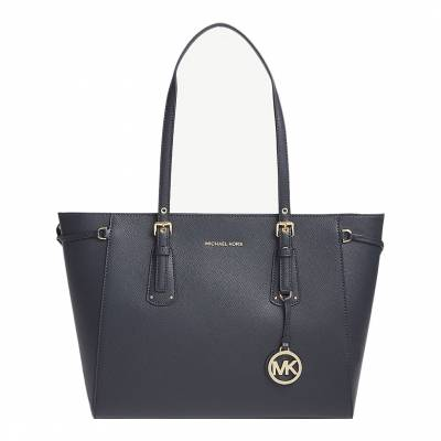 44079a8f948d Michael Kors Sale UK & Outlet - Up To 80% Discount - BrandAlley