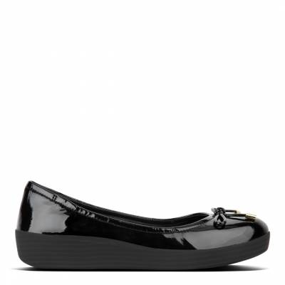 1e6023afea7b6 Fitflop Sale & Outlet - Up To 80% Discount - BrandAlley