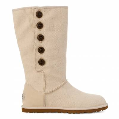 ed441d81477 UGG Sale UK & Outlet - Up To 80% Discount - BrandAlley