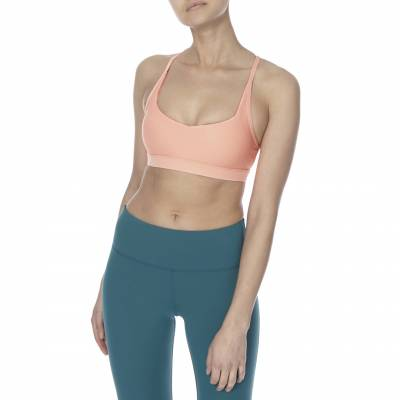 78b61f28af2a5 Search results for   sports bra  - BrandAlley